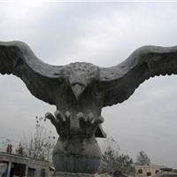 供应石雕鹰,大鹏,石雕老鹰,石雕鹤