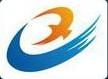 安平怡和工程材料有限公司