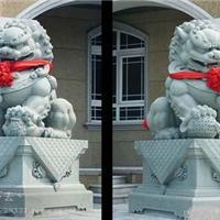 供应石狮子,汉白玉献钱狮,电信门狮,京狮港狮