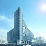 北京天成正博环保工程设备有限公司