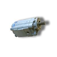 麦塔雷斯MH25齿轮泵