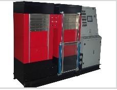 供应WENLIN-FA5200ES多点控温层压机