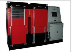 供应WENLIN-FA5200ES节能保温型层压机