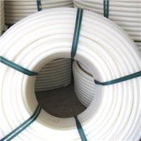 供应优质国标PE-RT地暖管