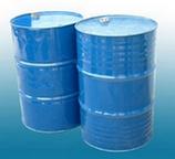 二甲基乙酰胺(DMAC)/化纤/医药/工业/溶剂