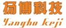 郑州防雷扬博机房防雷工程产品公司