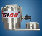杭州派迪机械有限公司生产销售手动液压泵