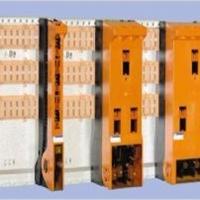 供应SLK160一ABB条形开关