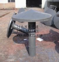 厂家长期供应罩型通气帽