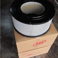 供应空压机滤芯 油分滤芯