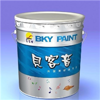 供应揭阳机械油漆/机床设备漆/汽车漆/工业油漆免费打样