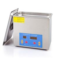 供应YH-140DH超声波清洗机/超声波中药萃取仪