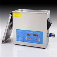 供应YH-200DH超声波清洗机/超声波脱气仪/超声波震荡器