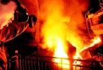 上海宝缘钢铁有限公司特钢部
