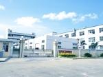 东莞市全风环保设备有限公司