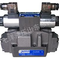 供应液压电磁阀DSD-G02-6C-DC24
