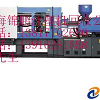 上海锦鹏物资回收有限公司