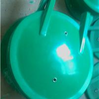 供应供应玻璃钢拍门适用于河水,江水,海水,生活,工业污水