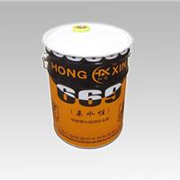 供应上海红信HX-669水溶性聚氨酯灌浆料厂家批发直销