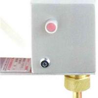 长期提供DSW(N)-J-D接地电磁锁