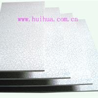 供应惠华防静电瓷质地板