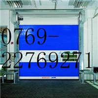 兴德门业专业生产安装 感应门 快速门 高速门  高速卷帘门