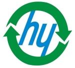 河南环源环保科技有限公司