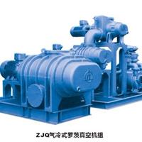 哪家罗茨泵做的好哪家螺杆泵物美价廉国内最好的真空泵厂家