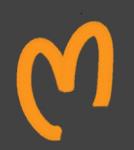 上海穆克自动化工程有限公司