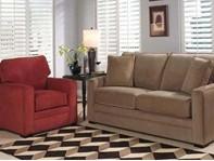 供应济南沙发维修分享如何定做沙发的舒适度