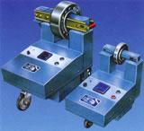 供应SM30K-2A轴承加热器