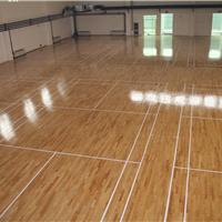 北京世纪木地板有限公司