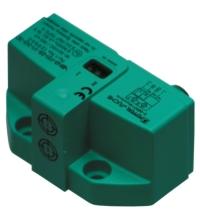供应NBB5-18GM50-E2-V1 电感式开关P F