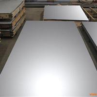 无锡求和不锈钢有限公司