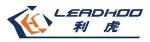 深圳市利虎电池有限公司