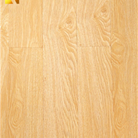 云南西南招商加盟代理烤漆实木免漆套装门强化实木多层实木地板
