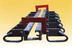 供应上饶F型桥梁伸缩缝伸缩缝报价