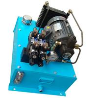 供应液压站、液压泵站、液压系统