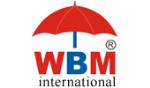 汕头wbm维必玛电器有限公司