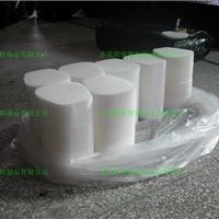 供应惠州手袋耐磨海棉制品生产厂家
