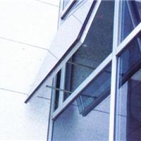 供应CM系列电动双链式开窗器CM-DC24V-2