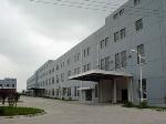 济宁市顶层工矿设备有限公司