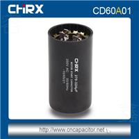 CD60-450V-100UF