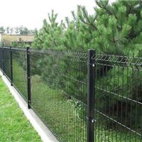 供应天津护栏网生产销售安装维修一条龙