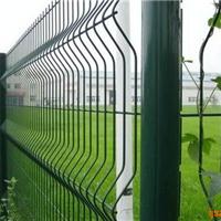 供应天津护栏网生产厂家