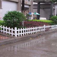 供应天津PVC护栏网