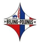 北京波罗努斯涂装设备有限公司