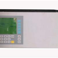 供应西门子7MB2337-0NF00-3PH1气体分析仪