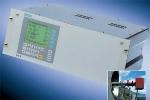 底价供应7MB2337-0AR10-3CR1二氧化碳分析仪