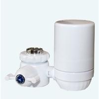 供应水龙头净水器